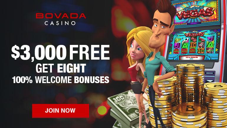 Alberta gaming casino report about gambling in