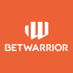 BetWarrior Sportsbook