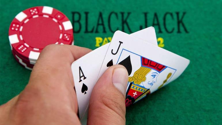 El casino Wazamba está repleto de promos para los jugadores chilenos