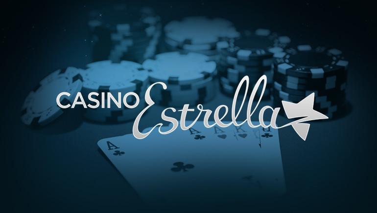 Los juegos de mesa del casino Estrella, un rincón especialmente diseñado para los más clásicos