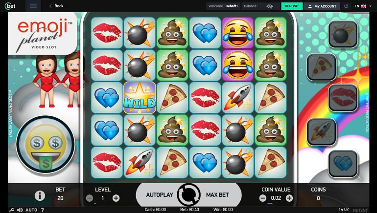 Pokerstars free