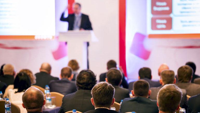 La conferencia de afiliados de Ámsterdam 2014 está a punto de comenzar