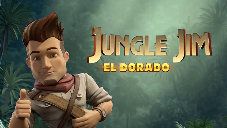 Captura de pantalla del juego 5