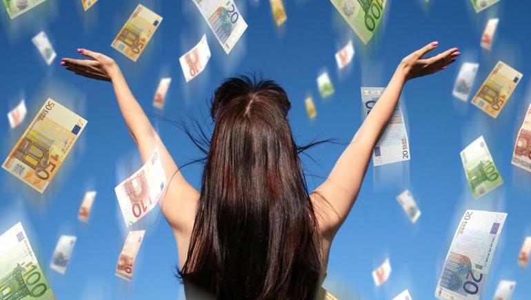 All Slots anuncia 1,100$ en Non-Stop Bonuses