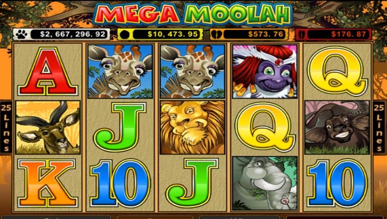 Lapalingo.Com Online Casino