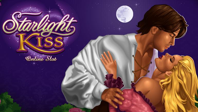 Captura de pantalla del juego 2