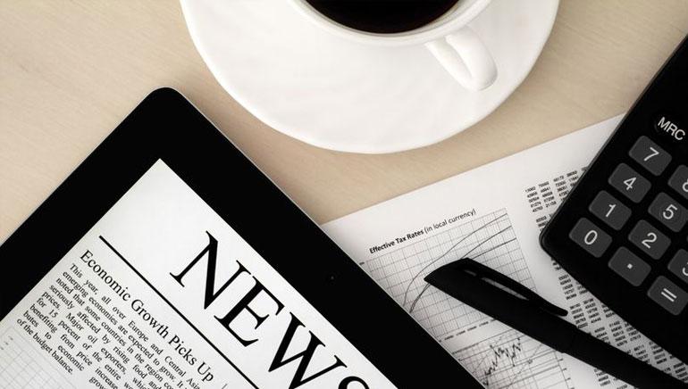 Nuevos Casinos Online y Noticias de Casinos Online