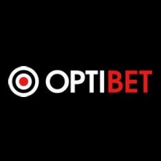 Optibet Sports Chile