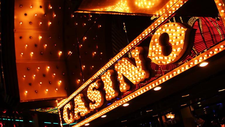 Últimos Casinos Online