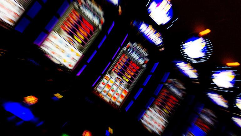 Lo mejor de lo mejor: Mejores juegos de casino