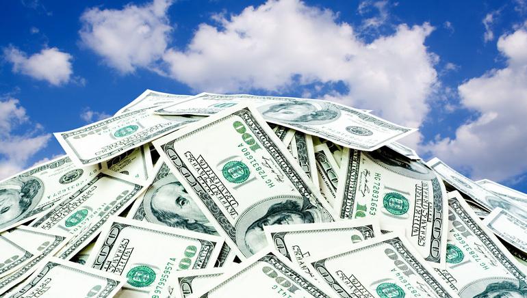 Los Magníficos Torneos de Mayo Ofrecen a los Jugadores una Parte de 100.000€
