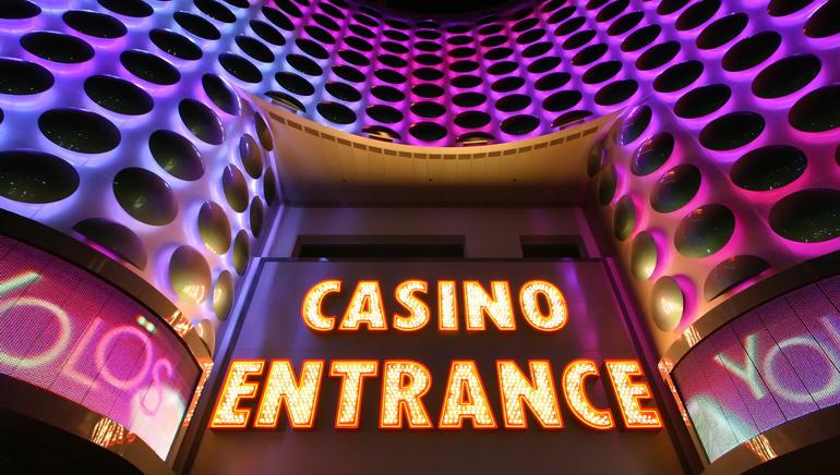 Las últimas promociones de bonos del Casino Tropez
