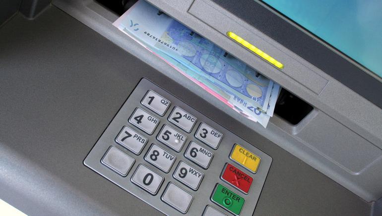 Hacer un Pago en Casinos Online