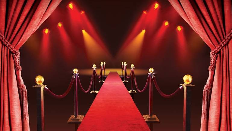 Informe Especial: Los Mejores Programas VIP de Casino Online