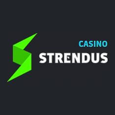 Strendus Casino Chile