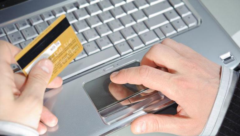 Métodos de pago en Casino Online